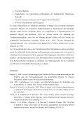Die Effizienz der mikrobiellen Proteinsynthese im Pansen – eine ... - Seite 2