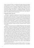SOGNO DI UNA NOTTE D'ESTATE, di Benjamin ... - Dicoseunpo.it - Page 4