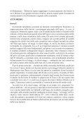 SOGNO DI UNA NOTTE D'ESTATE, di Benjamin ... - Dicoseunpo.it - Page 5