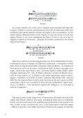SOGNO DI UNA NOTTE D'ESTATE, di Benjamin ... - Dicoseunpo.it - Page 6