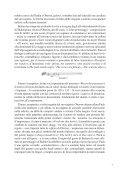 SOGNO DI UNA NOTTE D'ESTATE, di Benjamin ... - Dicoseunpo.it - Page 7