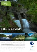 SORPRENDENTE! DAVVERO DIVERSO. - Slovenia - Page 3