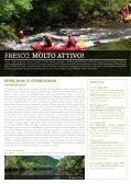 SORPRENDENTE! DAVVERO DIVERSO. - Slovenia - Page 4
