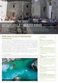 SORPRENDENTE! DAVVERO DIVERSO. - Slovenia - Page 6