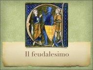 Il feudalesimo.pdf