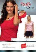 Magliette donna.pdf - Pezzi e Minoccheri - Page 2