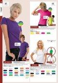 Magliette donna.pdf - Pezzi e Minoccheri - Page 3
