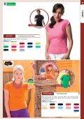 Magliette donna.pdf - Pezzi e Minoccheri - Page 4
