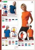 Magliette donna.pdf - Pezzi e Minoccheri - Page 5