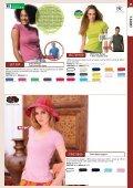 Magliette donna.pdf - Pezzi e Minoccheri - Page 6