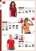 Magliette donna.pdf - Pezzi e Minoccheri - Page 7