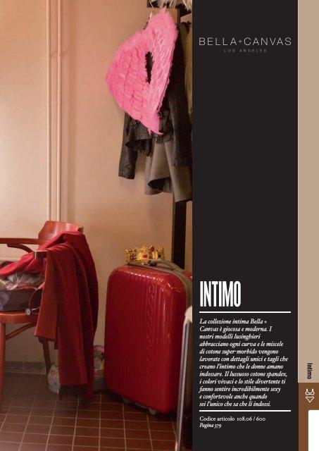 intimo - Ricamificio - Serigrafia