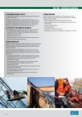 SISTEMI ANTICADUTA - Page 5