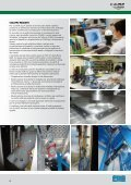 SISTEMI ANTICADUTA - Page 7