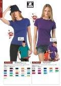 catalogo t-shirt donna - contactcaps.it - Page 2