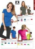 catalogo t-shirt donna - contactcaps.it - Page 3