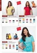 catalogo t-shirt donna - contactcaps.it - Page 4