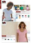 catalogo t-shirt donna - contactcaps.it - Page 6