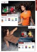 catalogo t-shirt donna - contactcaps.it - Page 7