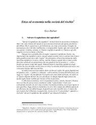 Etica ed Economia - E. Rullani (pdf, it, 71 KB, 4/7/11)