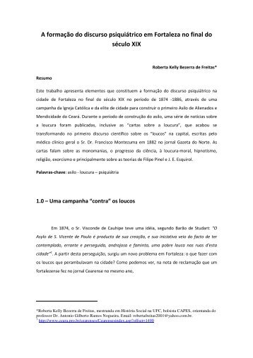 texto completo - Ce.anpuh.org