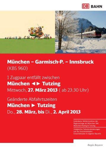 Download - Weilheim