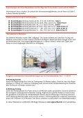 Download - Weilheim - Seite 4