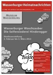 PDF-Datei, 4,84 MB - Wasserburg am Inn!