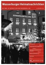 PDF-Datei, 2,65 MB - Wasserburg am Inn!