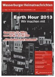 PDF-Datei, 3,56 MB - Wasserburg am Inn!