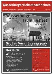 PDF-Datei, 2,84 MB - Wasserburg am Inn!