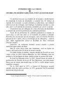 """Dimitrie Gusti – """"Introducere la cursul de istoria filosofiei greceşti"""" - Page 4"""