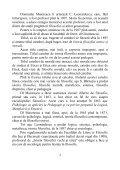"""Dimitrie Gusti – """"Introducere la cursul de istoria filosofiei greceşti"""" - Page 5"""