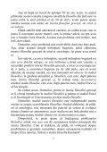 """Dimitrie Gusti – """"Introducere la cursul de istoria filosofiei greceşti"""" - Page 6"""