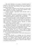 """Dimitrie Gusti – """"Introducere la cursul de istoria filosofiei greceşti"""" - Page 7"""