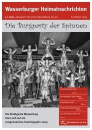 PDF-Datei, 1,93 MB - Wasserburg am Inn!