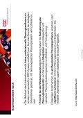 Integriert - CSC - Seite 6