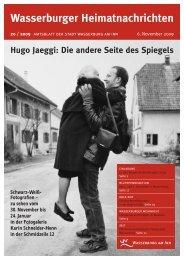 PDF-Datei, 3,75 MB - Wasserburg am Inn!