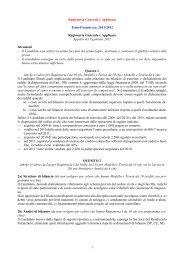 pdf (it, 404368 KB, 13/12/12)