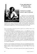 Forum sulla - Elena Salibra - Page 2
