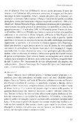 Forum sulla - Elena Salibra - Page 3