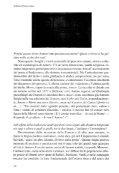 Forum sulla - Elena Salibra - Page 4