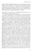 Forum sulla - Elena Salibra - Page 5