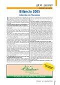 le Associazioni - Comune di Cislago - Page 5