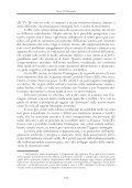 La manipolazione tecnologica della realtà fenomenica ... - Led on Line - Page 6