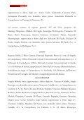 (Sezione Prima), 28 maggio 2012 - Consulta online - Page 3