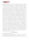 (Sezione Prima), 28 maggio 2012 - Consulta online - Page 4