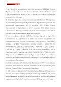 (Sezione Prima), 28 maggio 2012 - Consulta online - Page 5