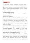 (Sezione Prima), 28 maggio 2012 - Consulta online - Page 6