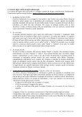 IL FONDAMENTO DELLA MORALITA' Premessa. In certi ambienti ... - Page 2